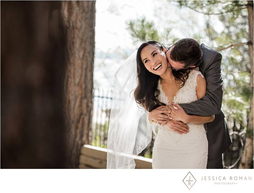 BLOG-HYATT-LAKE-TAHOE-WEDDING-PHOTOGRAPHER-JESSICA-ROMAN-PHOTOGRAPHY-051.jpg