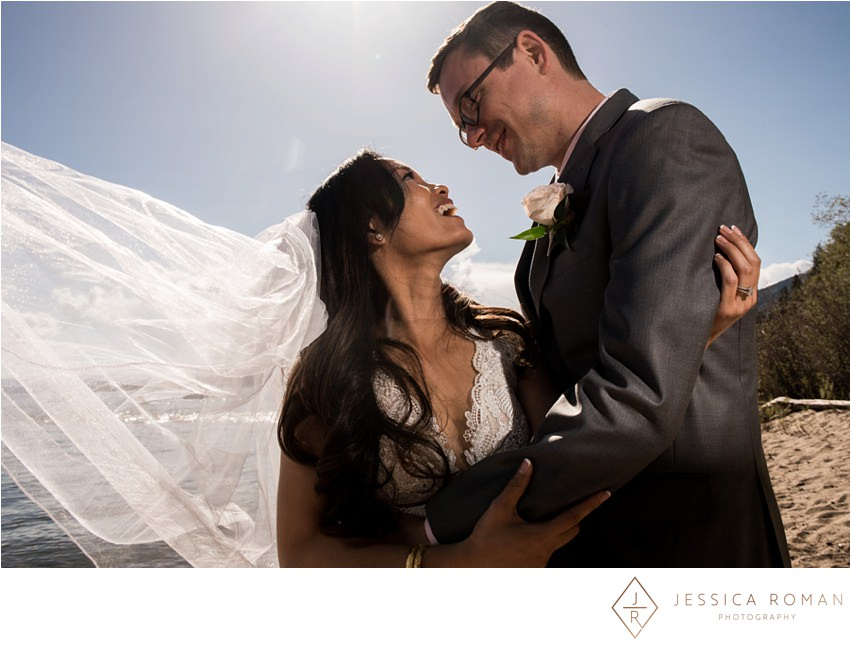 BLOG-HYATT-LAKE-TAHOE-WEDDING-PHOTOGRAPHER-JESSICA-ROMAN-PHOTOGRAPHY-052.jpg