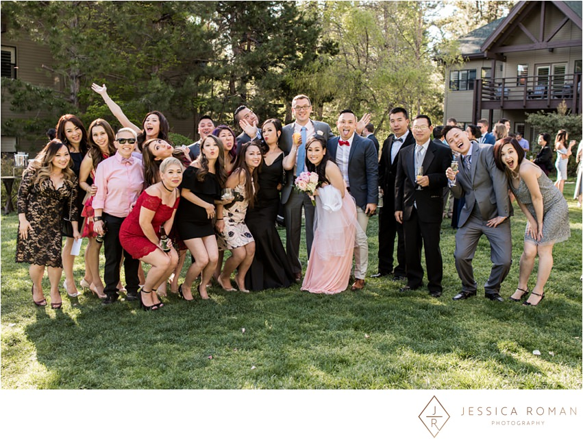BLOG-HYATT-LAKE-TAHOE-WEDDING-PHOTOGRAPHER-JESSICA-ROMAN-PHOTOGRAPHY-054.jpg