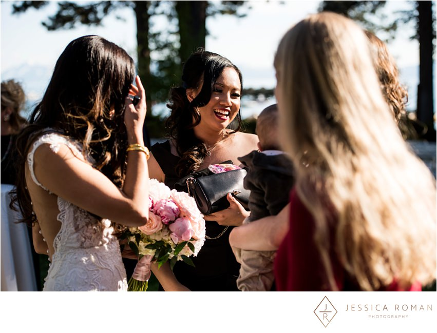BLOG-HYATT-LAKE-TAHOE-WEDDING-PHOTOGRAPHER-JESSICA-ROMAN-PHOTOGRAPHY-055.jpg