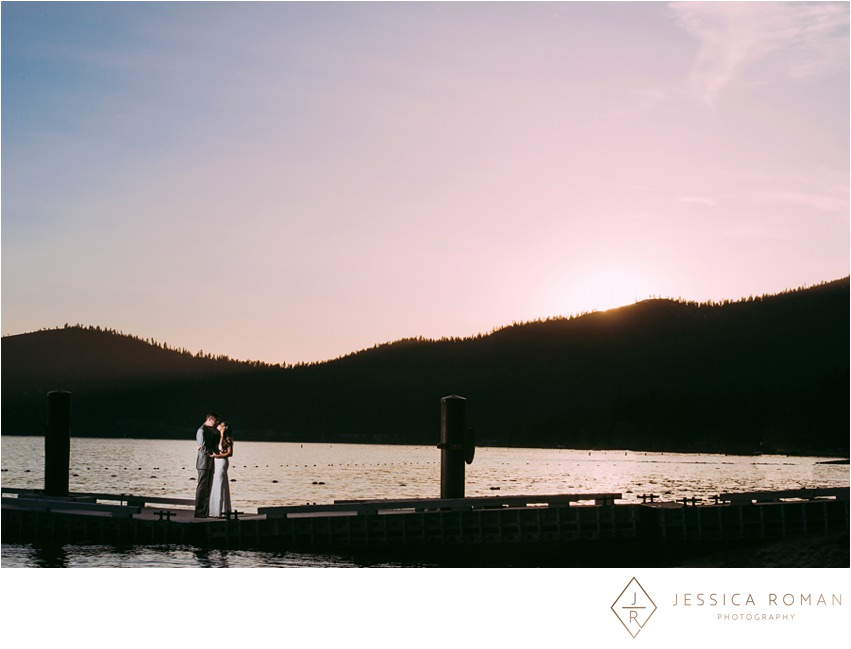 BLOG-HYATT-LAKE-TAHOE-WEDDING-PHOTOGRAPHER-JESSICA-ROMAN-PHOTOGRAPHY-056.jpg