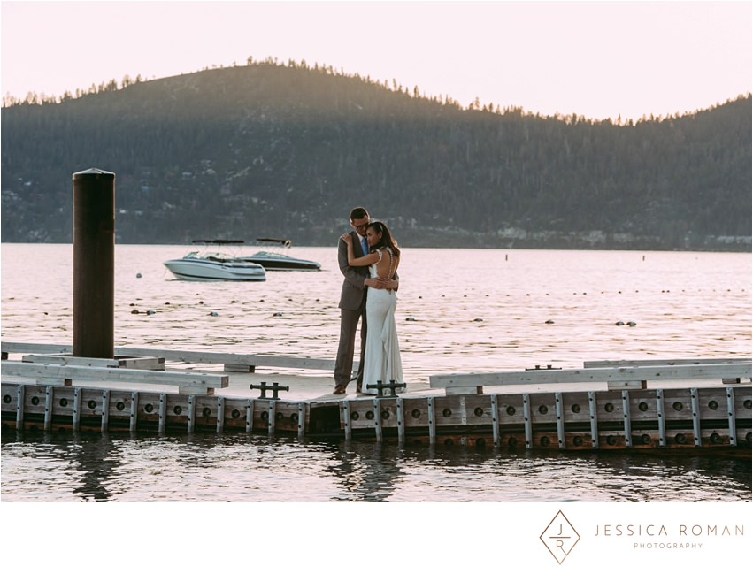 BLOG-HYATT-LAKE-TAHOE-WEDDING-PHOTOGRAPHER-JESSICA-ROMAN-PHOTOGRAPHY-059.jpg