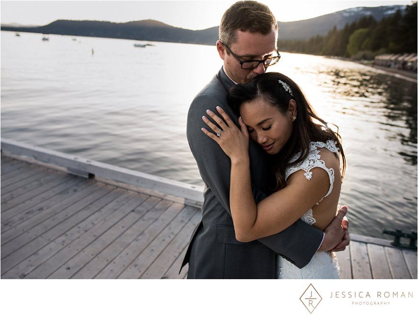 BLOG-HYATT-LAKE-TAHOE-WEDDING-PHOTOGRAPHER-JESSICA-ROMAN-PHOTOGRAPHY-060.jpg