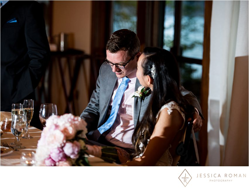 BLOG-HYATT-LAKE-TAHOE-WEDDING-PHOTOGRAPHER-JESSICA-ROMAN-PHOTOGRAPHY-062.jpg
