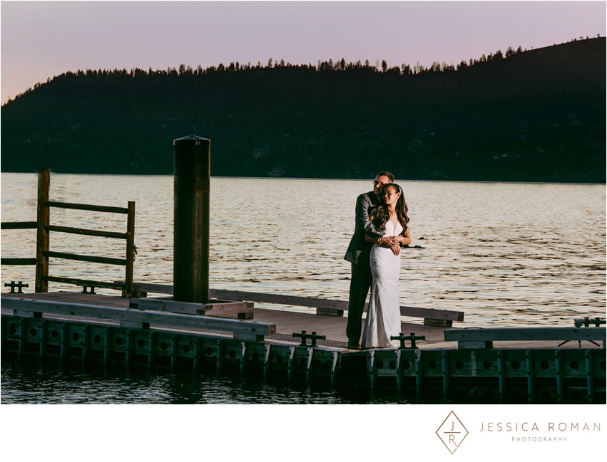 BLOG-HYATT-LAKE-TAHOE-WEDDING-PHOTOGRAPHER-JESSICA-ROMAN-PHOTOGRAPHY-057.jpg