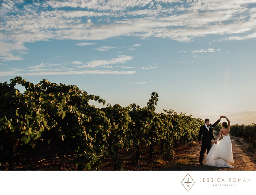 california-wedding-photographer-sacramento-jessica-roman-063.jpg