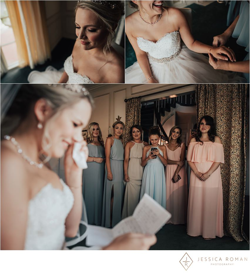 california-wedding-photographer-sacramento-jessica-roman-photography-11.jpg