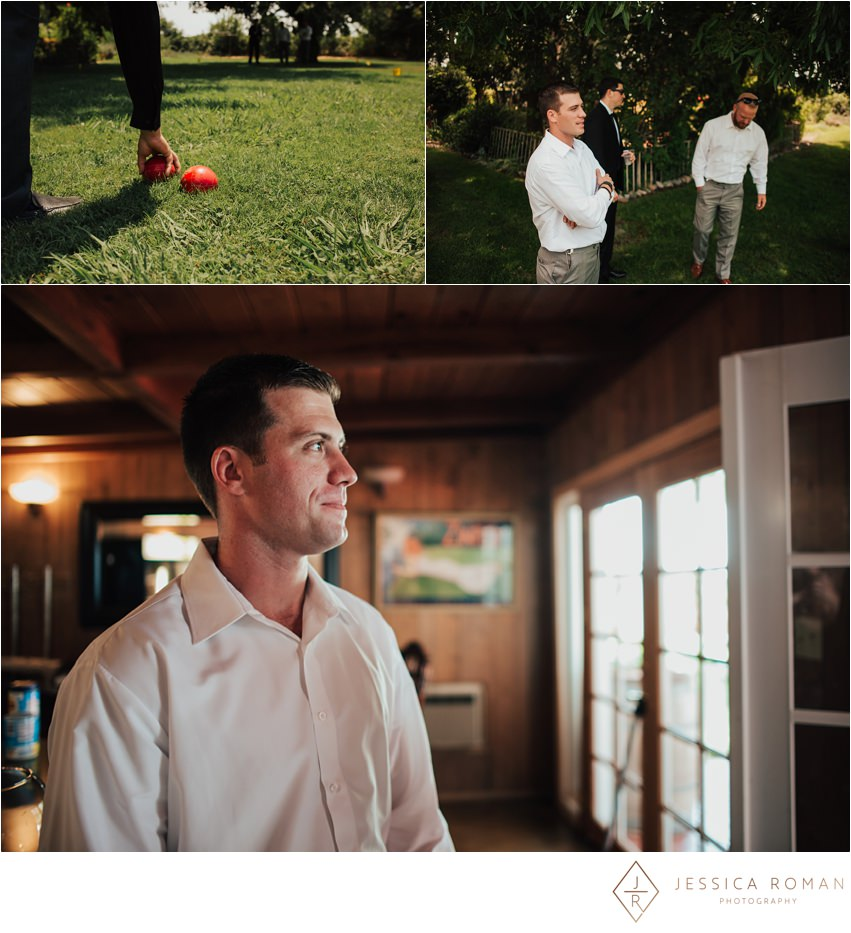 california-wedding-photographer-sacramento-jessica-roman-photography-14.jpg