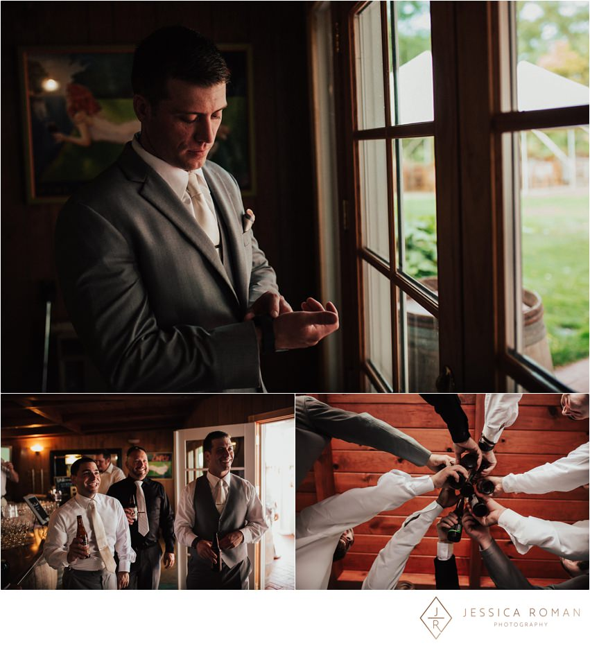 california-wedding-photographer-sacramento-jessica-roman-photography-16.jpg