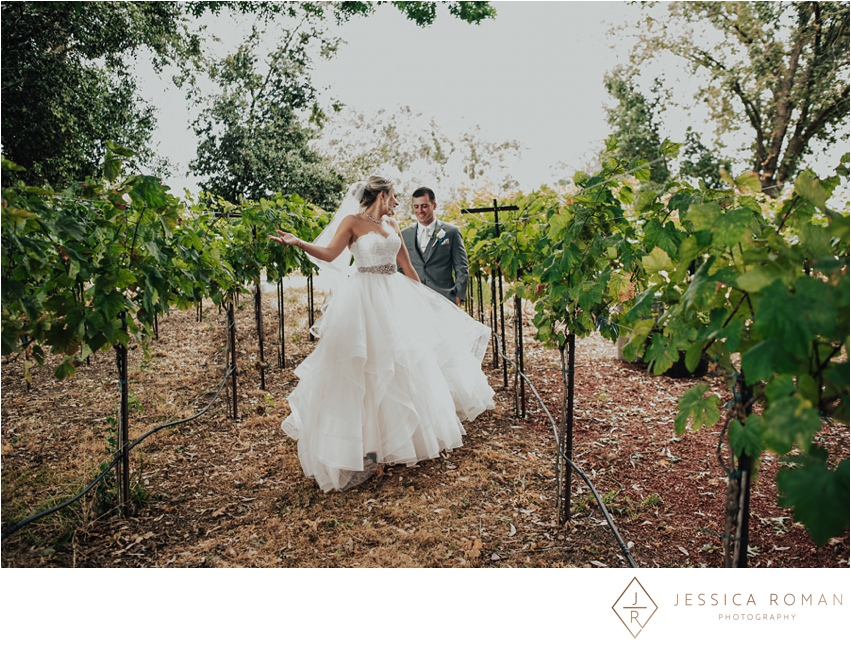 california-wedding-photographer-sacramento-jessica-roman-photography-19.jpg