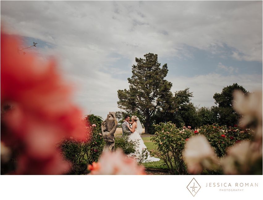 california-wedding-photographer-sacramento-jessica-roman-photography-22.jpg