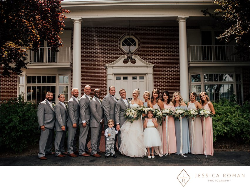 california-wedding-photographer-sacramento-jessica-roman-photography-27.jpg