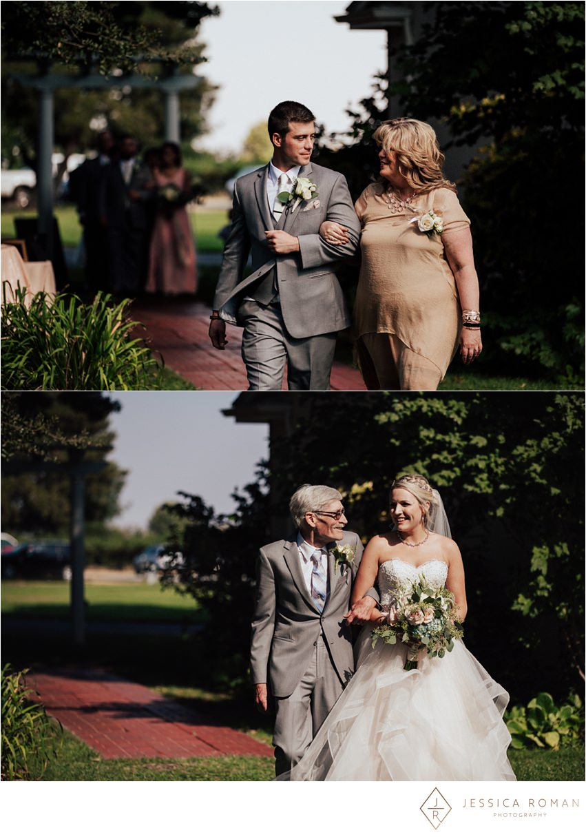 california-wedding-photographer-sacramento-jessica-roman-photography-29.jpg