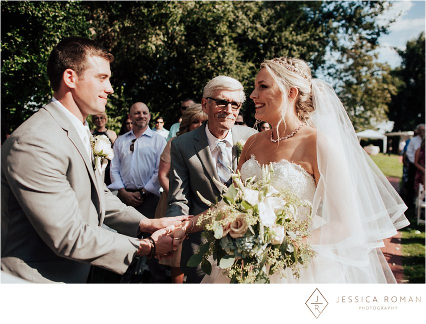 california-wedding-photographer-sacramento-jessica-roman-photography-30.jpg
