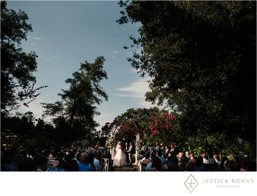california-wedding-photographer-sacramento-jessica-roman-photography-31.jpg