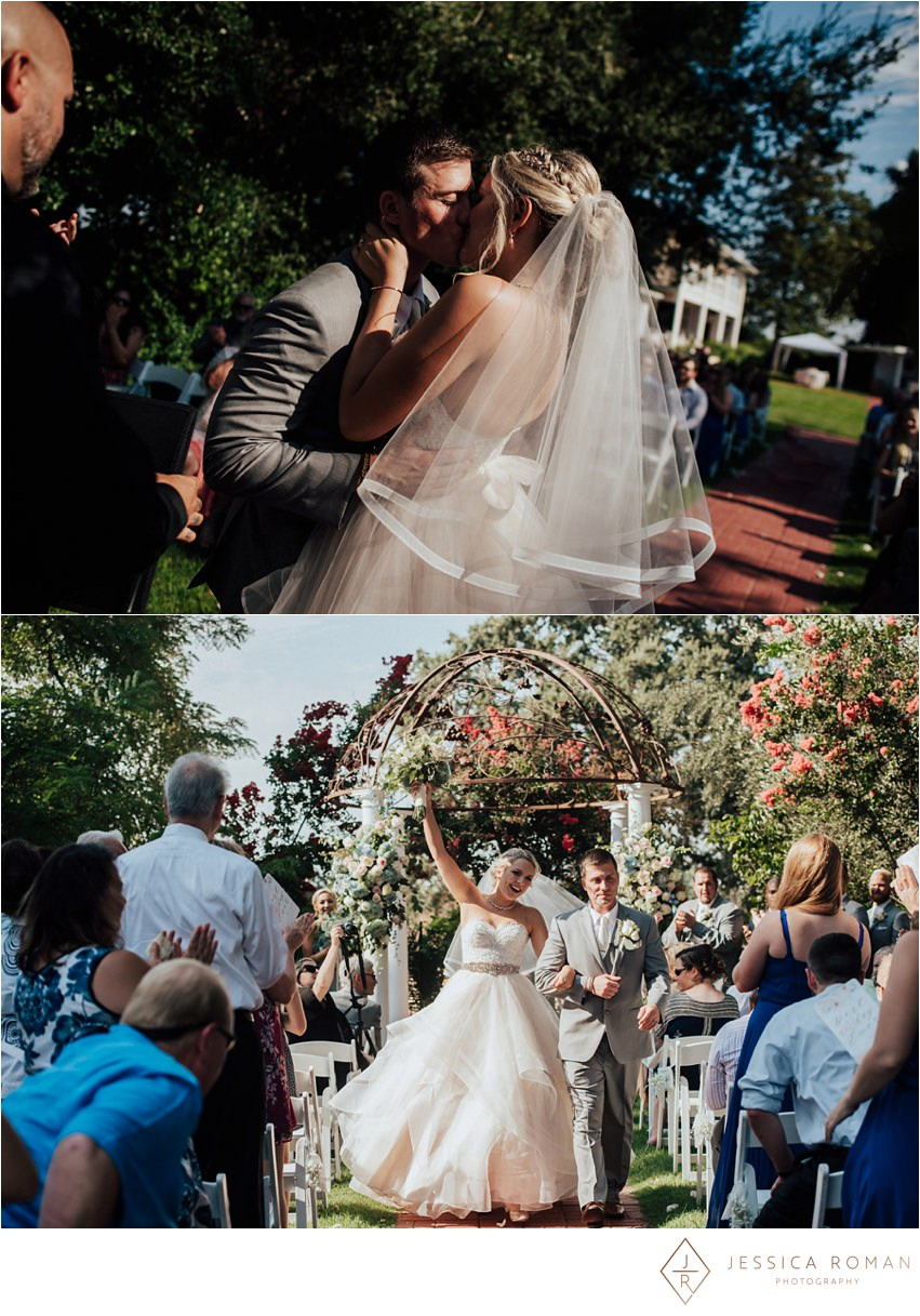 california-wedding-photographer-sacramento-jessica-roman-photography-34.jpg