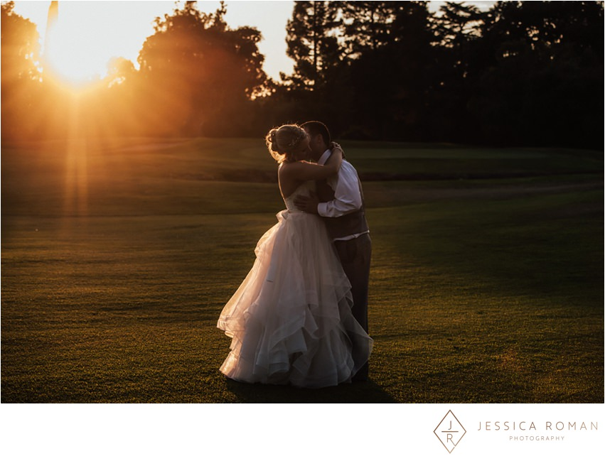 california-wedding-photographer-sacramento-jessica-roman-photography-42.jpg