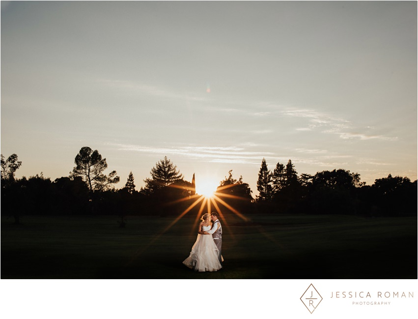 california-wedding-photographer-sacramento-jessica-roman-photography-47.jpg