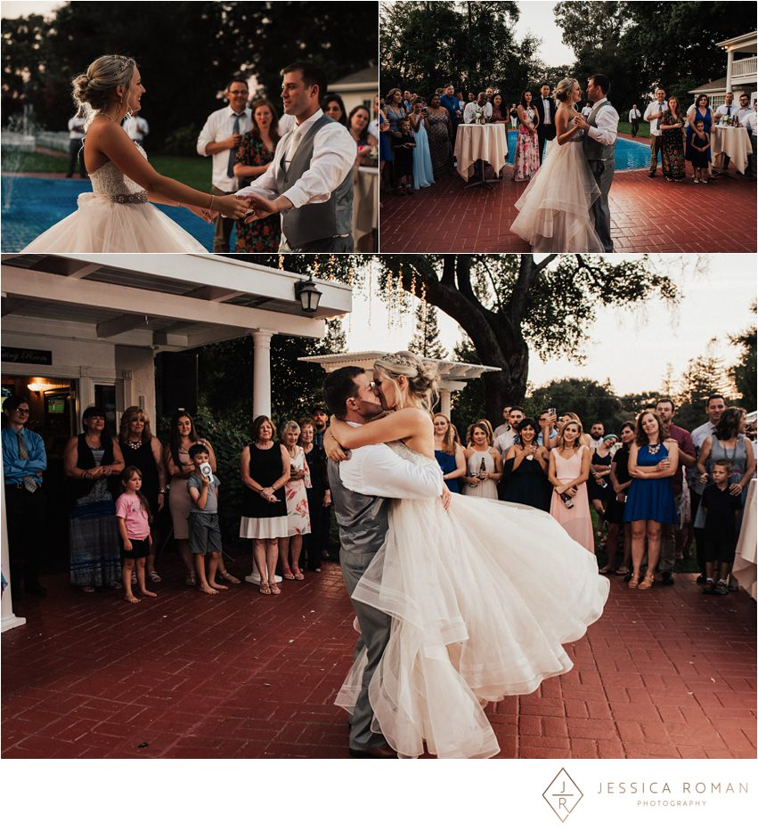 california-wedding-photographer-sacramento-jessica-roman-photography-50.jpg