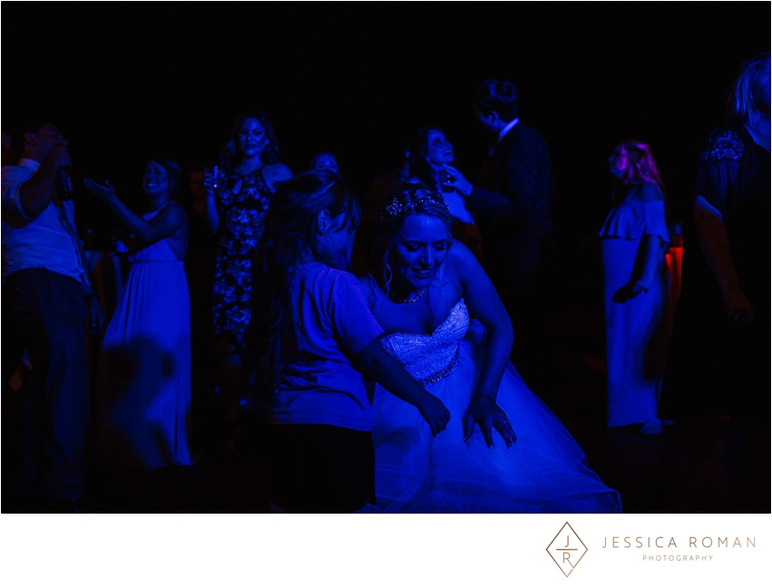 california-wedding-photographer-sacramento-jessica-roman-photography-59.jpg