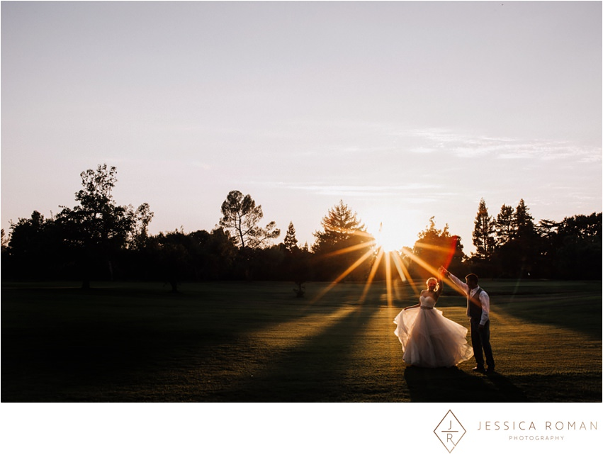 california-wedding-photographer-sacramento-jessica-roman-photography-44.jpg