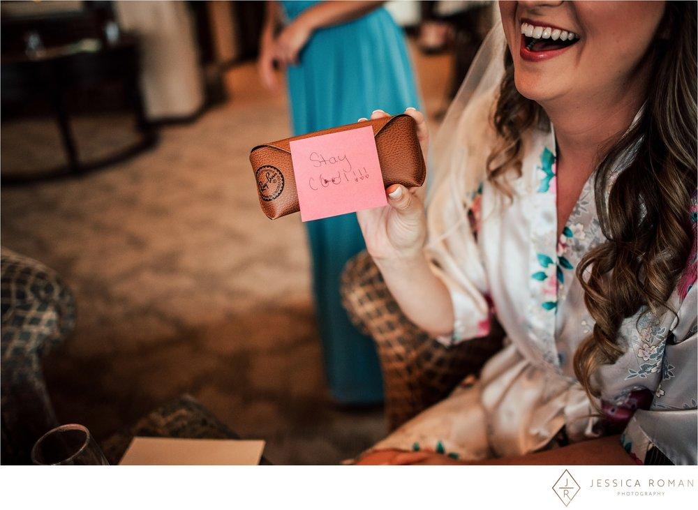 catta-verdera-wedding-jessica-roman-photography-sacramento-009.jpg