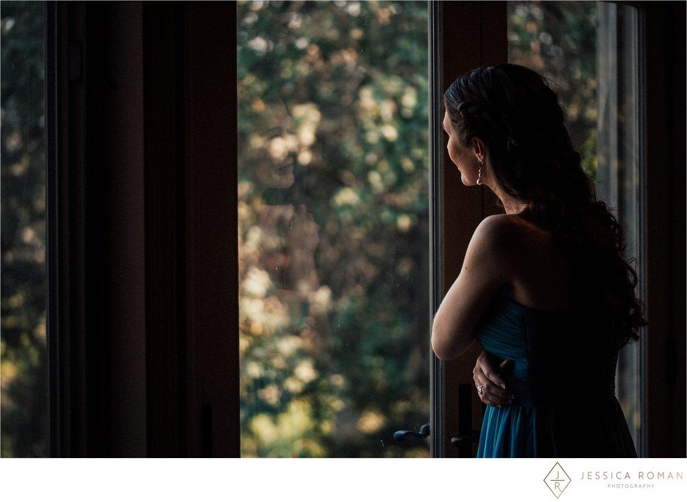 catta-verdera-wedding-jessica-roman-photography-sacramento-010.jpg