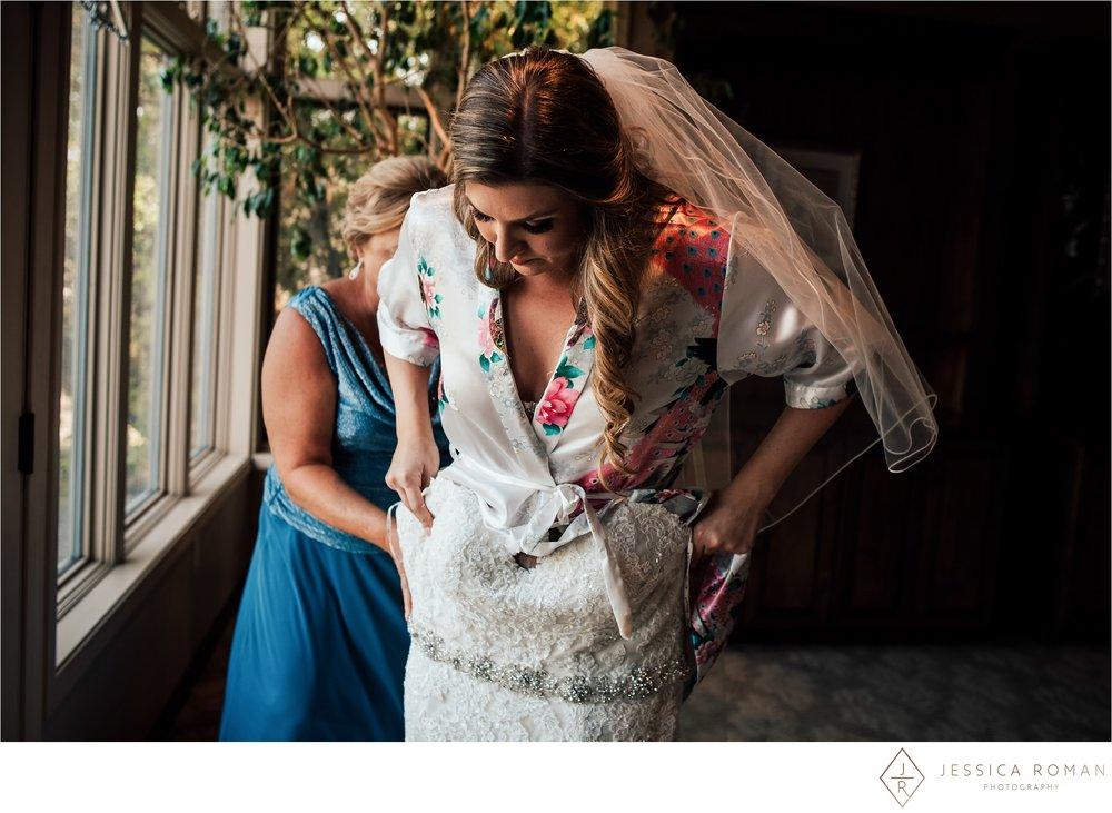 catta-verdera-wedding-jessica-roman-photography-sacramento-011.jpg