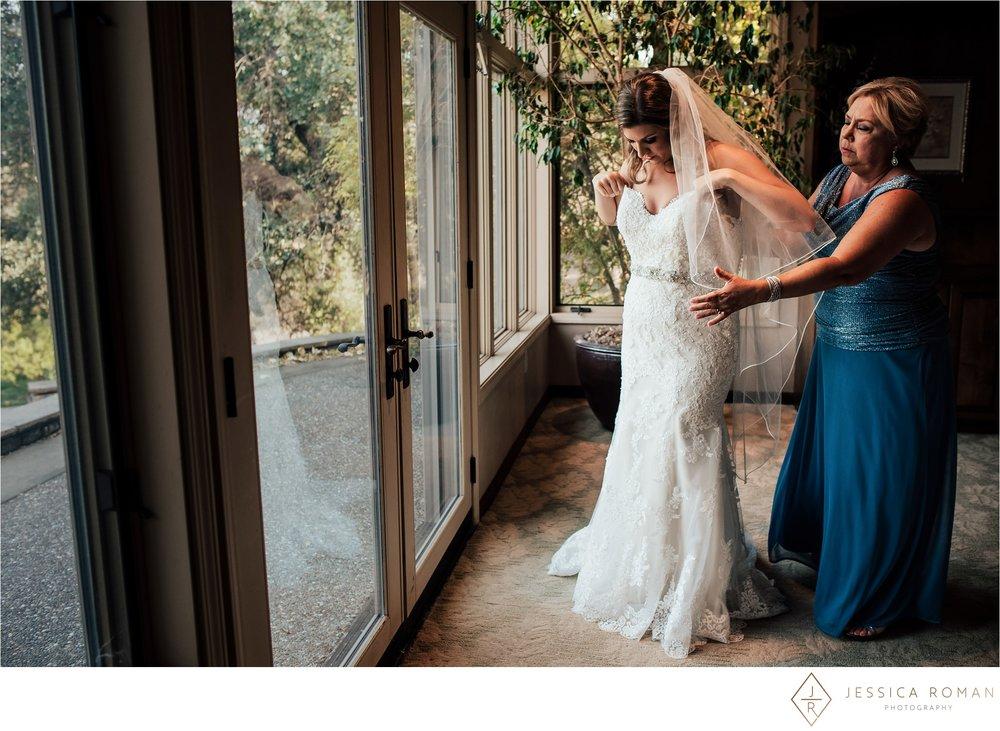 catta-verdera-wedding-jessica-roman-photography-sacramento-012.jpg