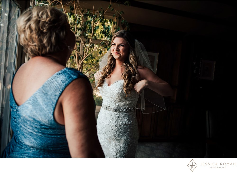 catta-verdera-wedding-jessica-roman-photography-sacramento-014.jpg