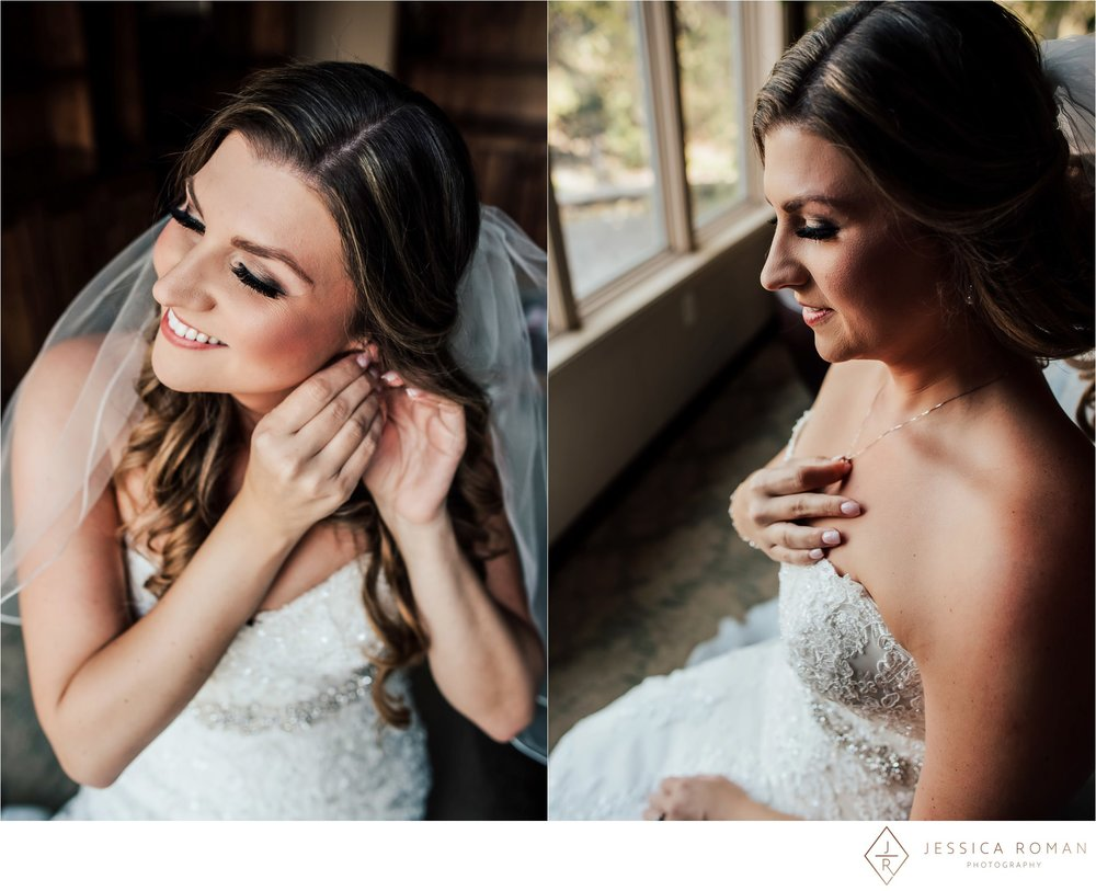 catta-verdera-wedding-jessica-roman-photography-sacramento-015.jpg