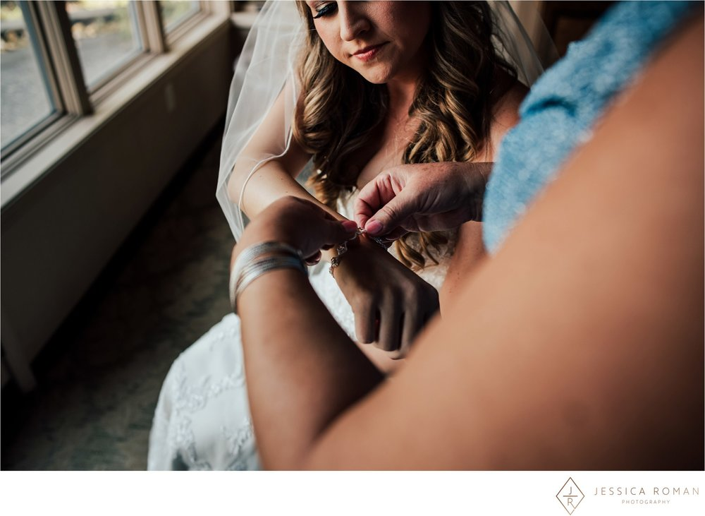 catta-verdera-wedding-jessica-roman-photography-sacramento-016.jpg