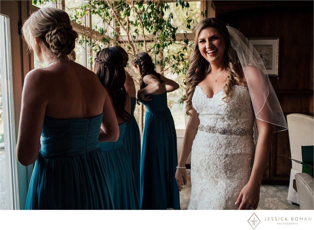catta-verdera-wedding-jessica-roman-photography-sacramento-017.jpg