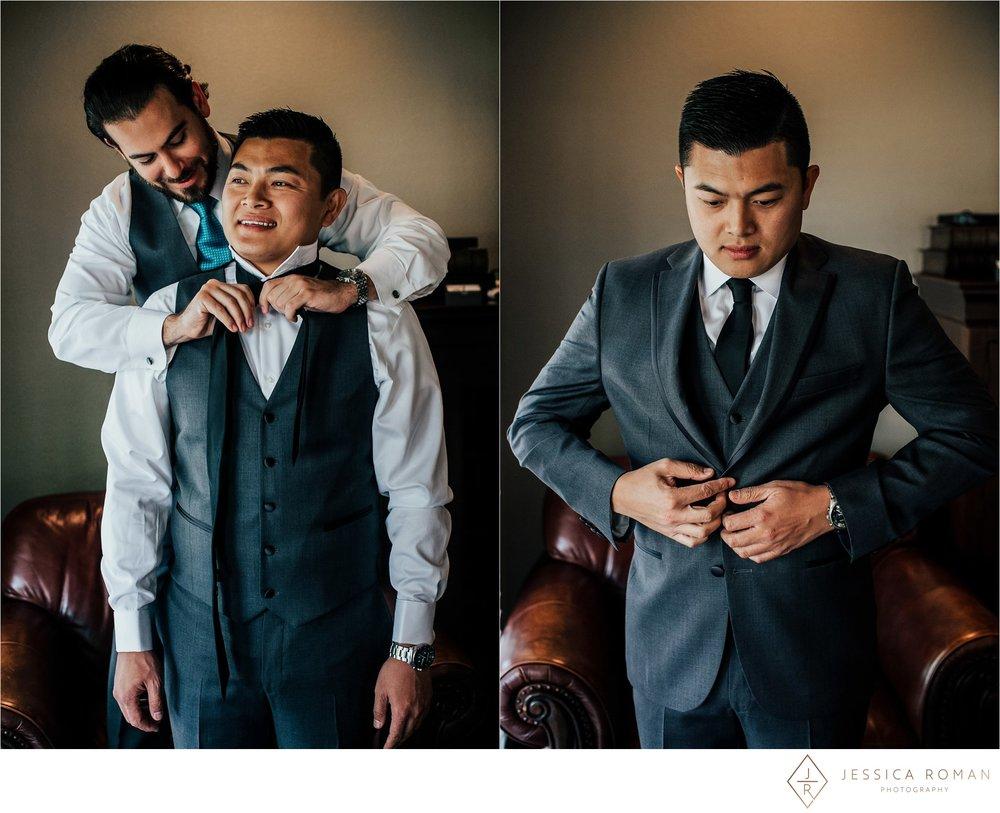 catta-verdera-wedding-jessica-roman-photography-sacramento-020.jpg