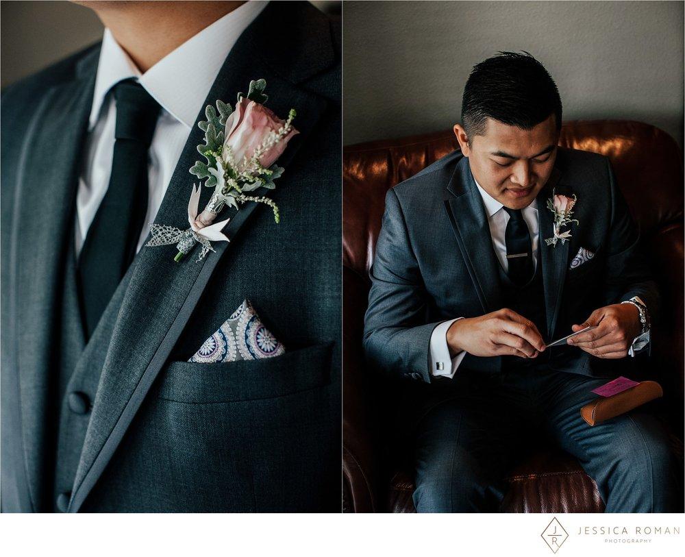 catta-verdera-wedding-jessica-roman-photography-sacramento-022.jpg