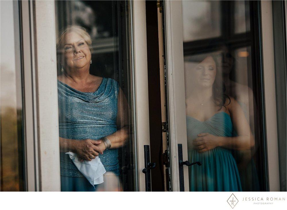 catta-verdera-wedding-jessica-roman-photography-sacramento-026.jpg