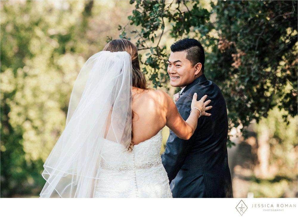 catta-verdera-wedding-jessica-roman-photography-sacramento-027.jpg