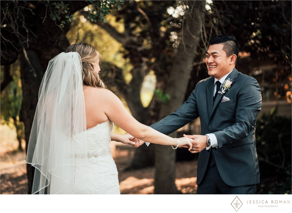 catta-verdera-wedding-jessica-roman-photography-sacramento-028.jpg