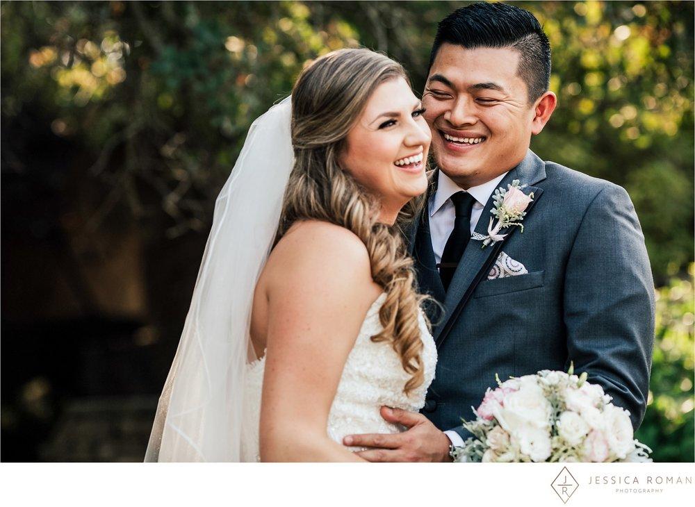 catta-verdera-wedding-jessica-roman-photography-sacramento-030.jpg