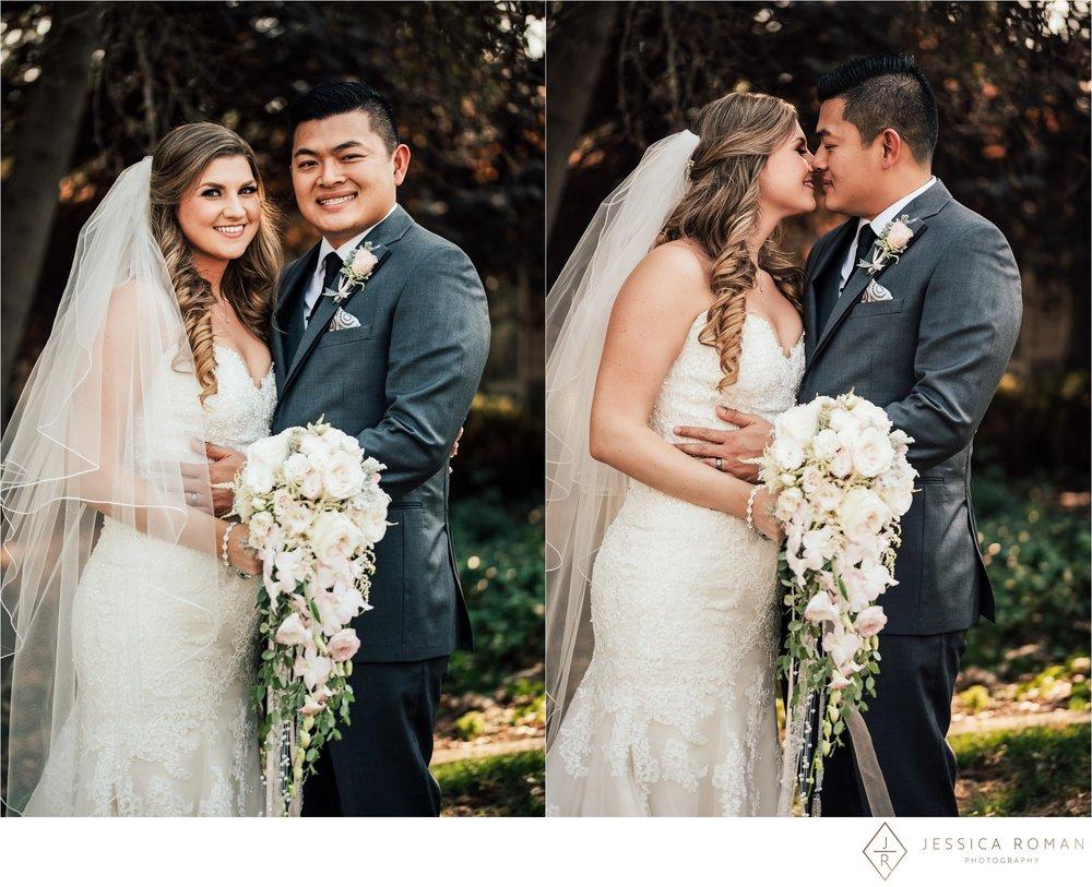 catta-verdera-wedding-jessica-roman-photography-sacramento-029.jpg