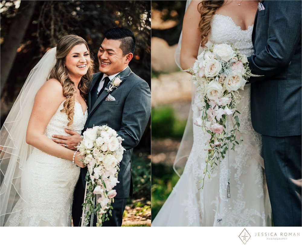 catta-verdera-wedding-jessica-roman-photography-sacramento-031.jpg