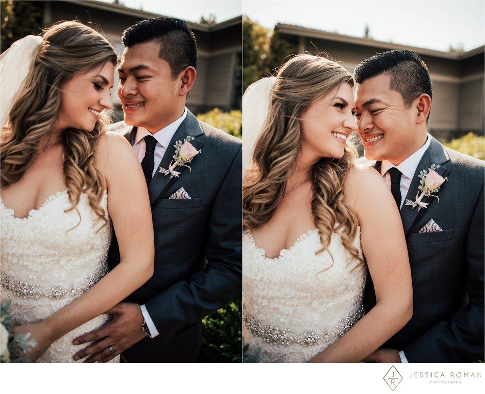 catta-verdera-wedding-jessica-roman-photography-sacramento-033.jpg