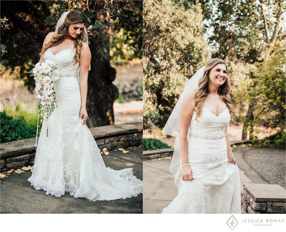 catta-verdera-wedding-jessica-roman-photography-sacramento-034.jpg