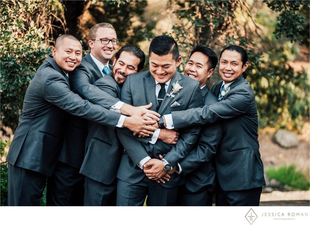 catta-verdera-wedding-jessica-roman-photography-sacramento-036.jpg