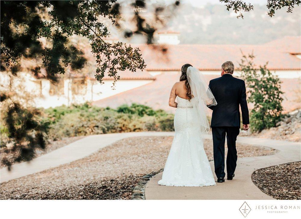 catta-verdera-wedding-jessica-roman-photography-sacramento-040.jpg