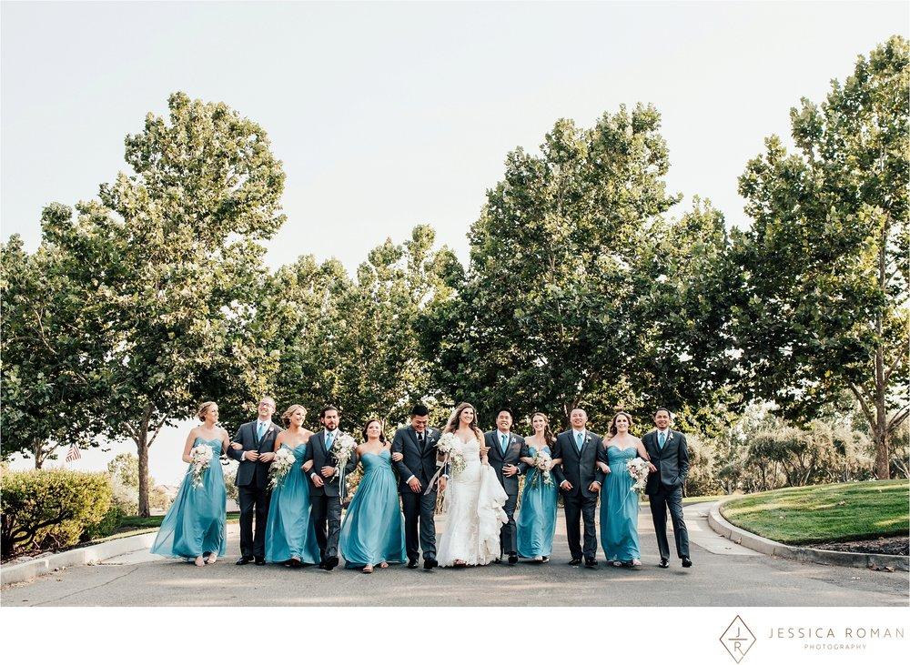 catta-verdera-wedding-jessica-roman-photography-sacramento-038.jpg