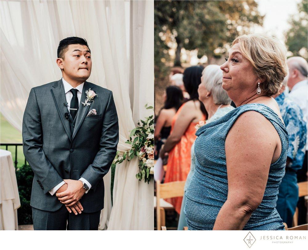 catta-verdera-wedding-jessica-roman-photography-sacramento-041.jpg