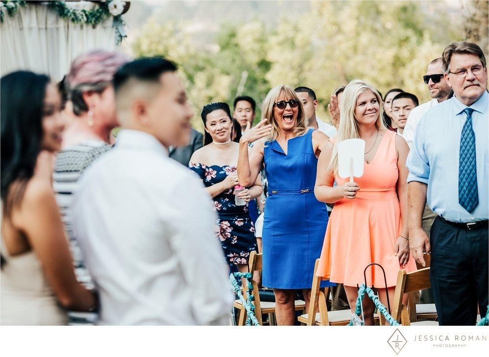 catta-verdera-wedding-jessica-roman-photography-sacramento-043.jpg
