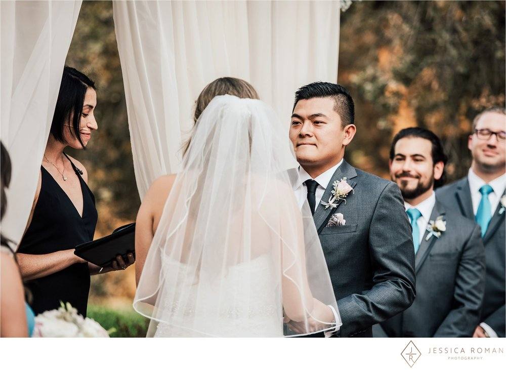 catta-verdera-wedding-jessica-roman-photography-sacramento-044.jpg