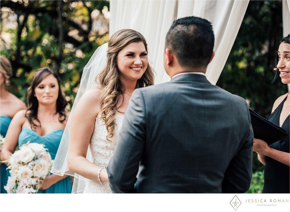 catta-verdera-wedding-jessica-roman-photography-sacramento-045.jpg